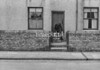 SJ918763C, Ordnance Survey Revision Point photograph in Greater Manchester