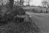 SJ918552A, Ordnance Survey Revision Point photograph in Greater Manchester