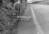SJ928849B, Ordnance Survey Revision Point photograph in Greater Manchester
