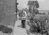SJ938723B, Ordnance Survey Revision Point photograph in Greater Manchester