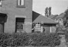 SJ908769B2, Ordnance Survey Revision Point photograph in Greater Manchester