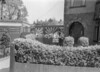 SJ908737A, Ordnance Survey Revision Point photograph in Greater Manchester