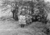 SJ918857B, Ordnance Survey Revision Point photograph in Greater Manchester