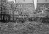 SJ908894A, Ordnance Survey Revision Point photograph in Greater Manchester
