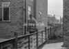 SJ928539B, Ordnance Survey Revision Point photograph in Greater Manchester