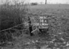 SJ908654A, Ordnance Survey Revision Point photograph in Greater Manchester