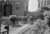 SJ908719B, Ordnance Survey Revision Point photograph in Greater Manchester