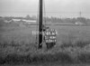 SJ928661A, Ordnance Survey Revision Point photograph in Greater Manchester