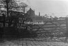 SJ918563A, Ordnance Survey Revision Point photograph in Greater Manchester