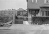 SJ918830A, Ordnance Survey Revision Point photograph in Greater Manchester
