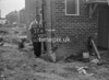 SJ928537A, Ordnance Survey Revision Point photograph in Greater Manchester