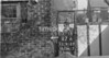 SJ918717A, Ordnance Survey Revision Point photograph in Greater Manchester