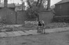 SJ918726A, Ordnance Survey Revision Point photograph in Greater Manchester