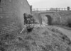 SJ938527K, Ordnance Survey Revision Point photograph in Greater Manchester