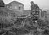 SJ908604A, Ordnance Survey Revision Point photograph in Greater Manchester