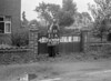 SJ928611A, Ordnance Survey Revision Point photograph in Greater Manchester