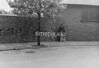 SJ918727A, Ordnance Survey Revision Point photograph in Greater Manchester