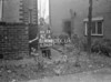 SJ908642A, Ordnance Survey Revision Point photograph in Greater Manchester