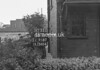 SJ918766A, Ordnance Survey Revision Point photograph in Greater Manchester