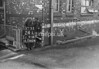 SJ918724L, Ordnance Survey Revision Point photograph in Greater Manchester