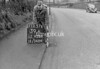 SJ928839A, Ordnance Survey Revision Point photograph in Greater Manchester