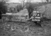SJ908677A, Ordnance Survey Revision Point photograph in Greater Manchester