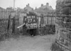 SJ928627A, Ordnance Survey Revision Point photograph in Greater Manchester
