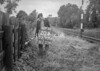 SJ908820B, Ordnance Survey Revision Point photograph in Greater Manchester