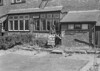 SJ908754B, Ordnance Survey Revision Point photograph in Greater Manchester