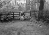 SJ908830B, Ordnance Survey Revision Point photograph in Greater Manchester