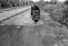 SJ908732A, Ordnance Survey Revision Point photograph in Greater Manchester