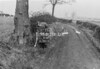 SJ918796B, Ordnance Survey Revision Point photograph in Greater Manchester