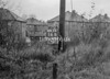 SJ928616B, Ordnance Survey Revision Point photograph in Greater Manchester