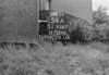 SJ928754A, Ordnance Survey Revision Point photograph in Greater Manchester