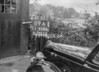 SJ928689A, Ordnance Survey Revision Point photograph in Greater Manchester
