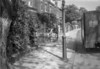 SJ908715B, Ordnance Survey Revision Point photograph in Greater Manchester