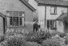 SJ918720B, Ordnance Survey Revision Point photograph in Greater Manchester