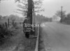 SJ908662A, Ordnance Survey Revision Point photograph in Greater Manchester