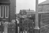 SJ928713A, Ordnance Survey Revision Point photograph in Greater Manchester