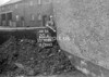 SJ908620A, Ordnance Survey Revision Point photograph in Greater Manchester