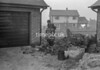 SJ908682B, Ordnance Survey Revision Point photograph in Greater Manchester