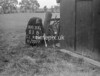 SJ928611B, Ordnance Survey Revision Point photograph in Greater Manchester