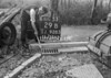 SJ928529B, Ordnance Survey Revision Point photograph in Greater Manchester
