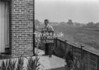 SJ928529A, Ordnance Survey Revision Point photograph in Greater Manchester