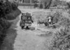 SJ918801A, Ordnance Survey Revision Point photograph in Greater Manchester