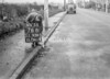SJ938576B, Ordnance Survey Revision Point photograph in Greater Manchester
