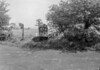 SJ918887A, Ordnance Survey Revision Point photograph in Greater Manchester