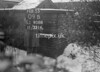 SJ908809B, Ordnance Survey Revision Point photograph in Greater Manchester