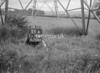 SJ938718A, Ordnance Survey Revision Point photograph in Greater Manchester