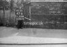 SJ928647B, Ordnance Survey Revision Point photograph in Greater Manchester